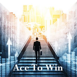 Ace To Win