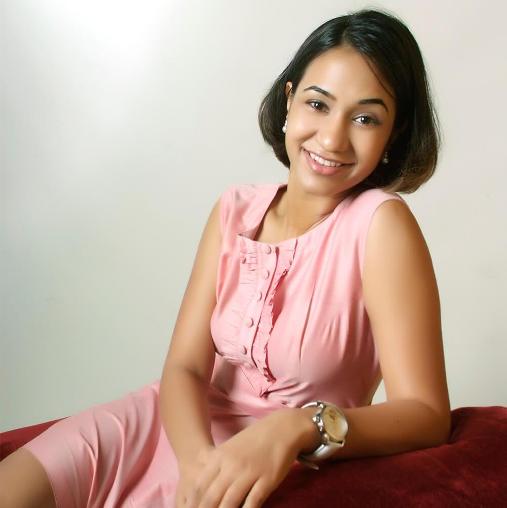 Who we are, Alifiya Sura, RoofTop Sales